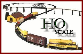 photograph about Free Printable Ho Scale Buildings named Create your personal Totally free Design and style Know-how Drop Places of work HO Scale.