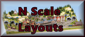See all the N scale model train sets layouts krafttrains.com can offer you. Build your dream N scale model railroad that you always you wanted. So start with KraftTrains.com and see how to start building your own N scale train set layout.