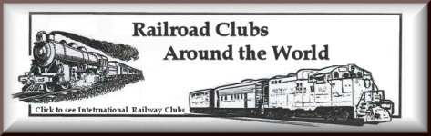 Kraft Trains railroading clubs around the world Learn about The Model Railway.