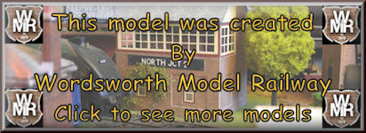 Wordsworth Model Railway is a website. Where I get a lot of my model railroading models.  Wordsworth Model Railway makes their models in HO Scale. www.krafttrains.com edit the file so it can fit other scales N Scale and O Scale Model Trains.