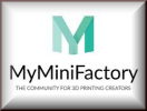 At MyMiniFactory, the team is on a mission to build the best ecosystem for 3D creators to share digital objects with 3D printer owners around the world. Since founding in June 2013, we've been on a journey to disrupt many industries and change the way people consume objects. We're hugely ambitious, and won't stop before everyone has access to a 3D printer and the high quality 3D printable objects to go along with it. Come and join us on our ambition. REMOTE candidates welcome.