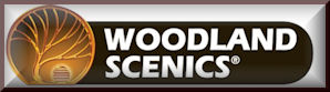 Woodland Scenics is the world leader in realistic model scenery for model railroads, architectural layouts, displays, dioramas, gaming, military models, miniatures and more.